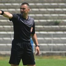 Dalibor Manojlović